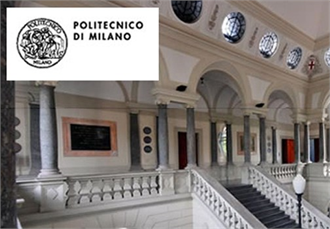 Quotidiano giovani viaggio nell 39 universit statale for Polimi design