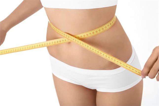 Cannella ha proprietà 'brucia grassi', aiuta calo del peso