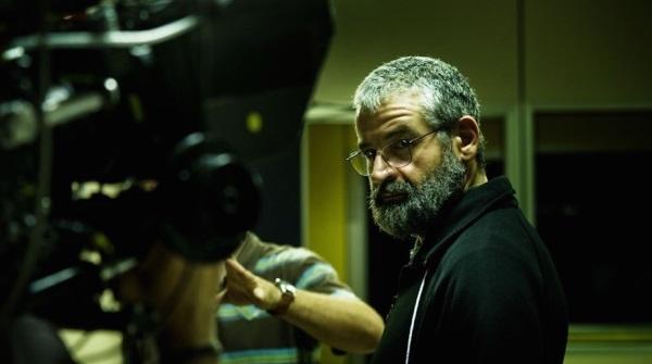 Gomorra 2, il primo trailer ufficiale della serie