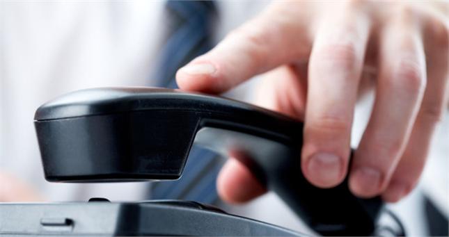 Truffe telefoniche: lista dei numeri a cui non rispondere mai