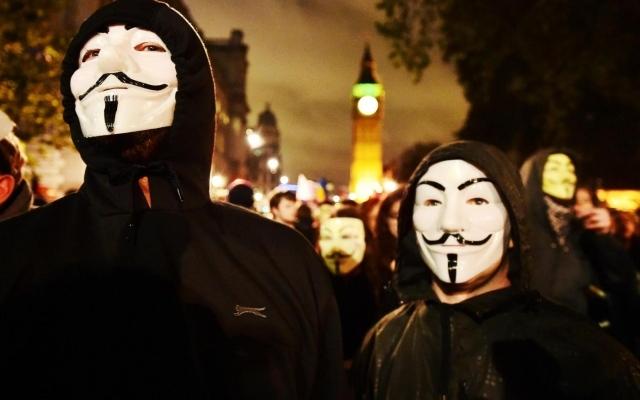 Scoperto 'X', inventò falso attacco Isis in Italia