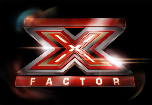 Ecco chi sono i giudici di X Factor 2016