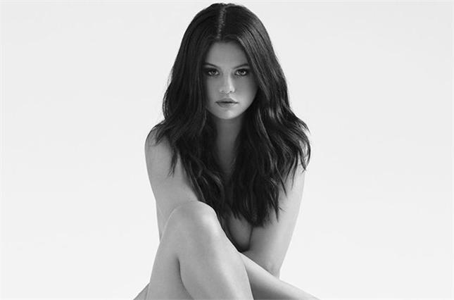 Selena Gomez si prende una pausa: Ho il lupus, devo curarmi